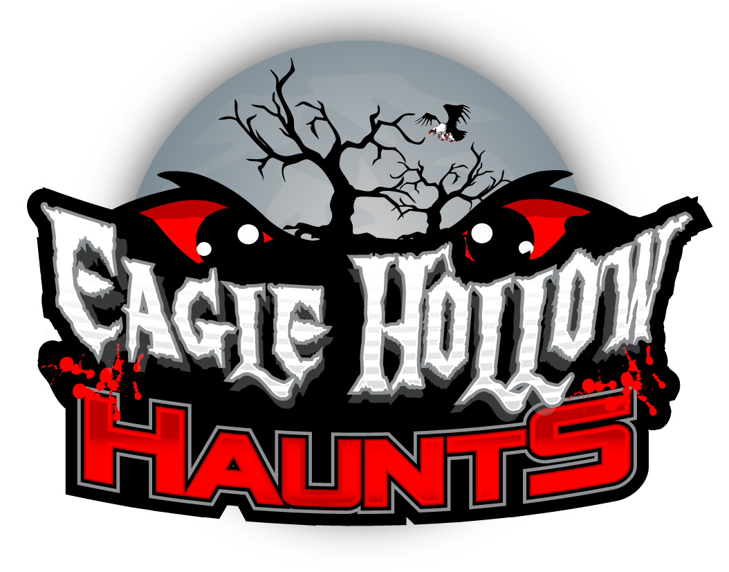 Eagle Hollow Haunts FINAL-01