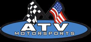 atvms-logo-24