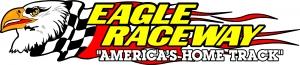 eagle logo [Converted]