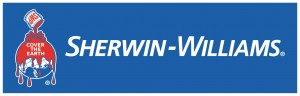 sherwin_williams_logo